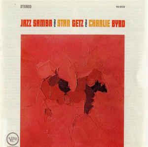 jazzsamba